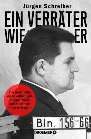05/02/2019LITERATURTREFFDIENSTAG19.30 UHR Jürgen Schreiber