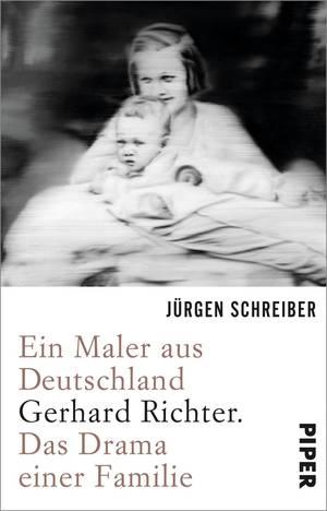 04/02/2020LITERATURTREFFDIENSTAG19.30 UHR Jürgen Schreiber