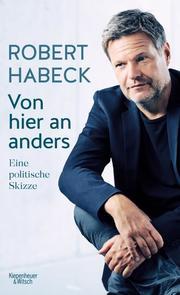 Empfehlen2021EmpfehlungenJede WocheNEU Robert Habeck